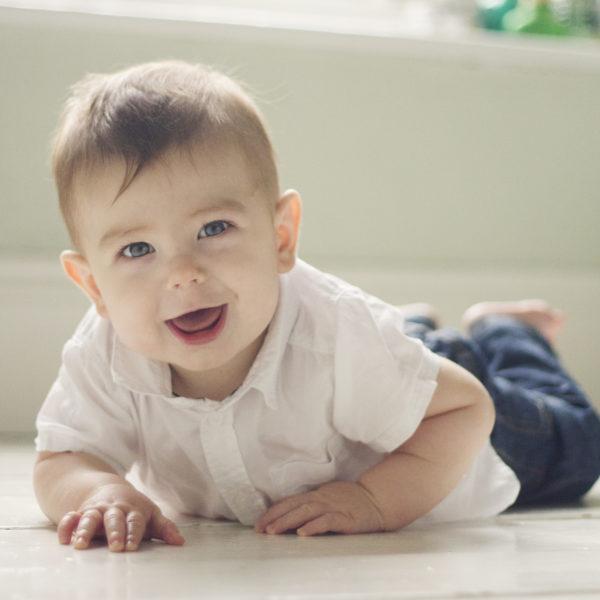 bristol_newborn_baby_photographer-009