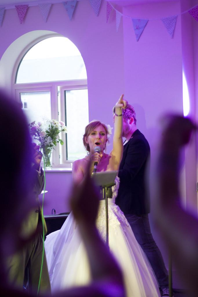 darwin lakes wedding