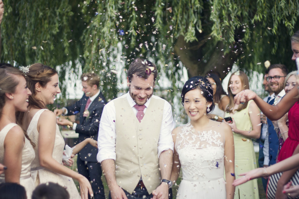 bristol_wedding_photography-103