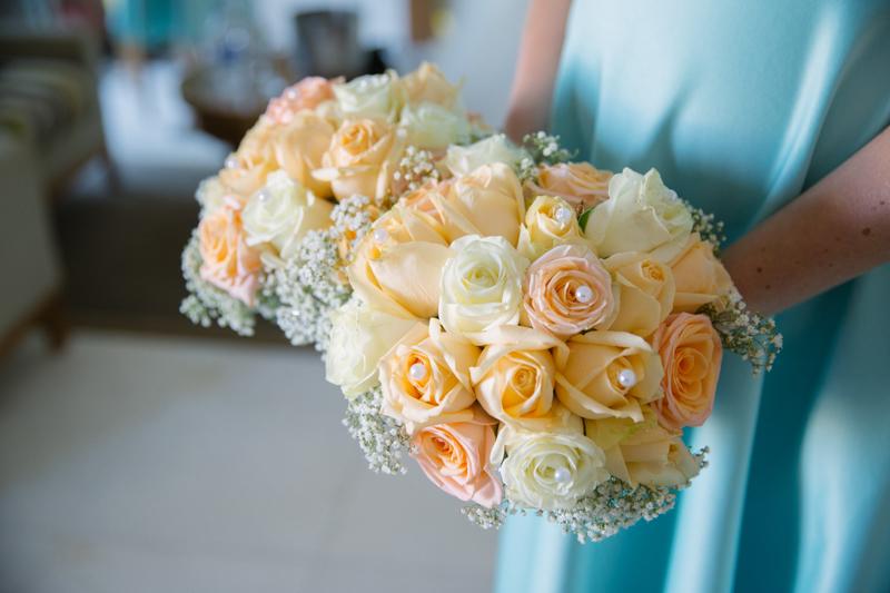 oman_wedding_photographer-001-15