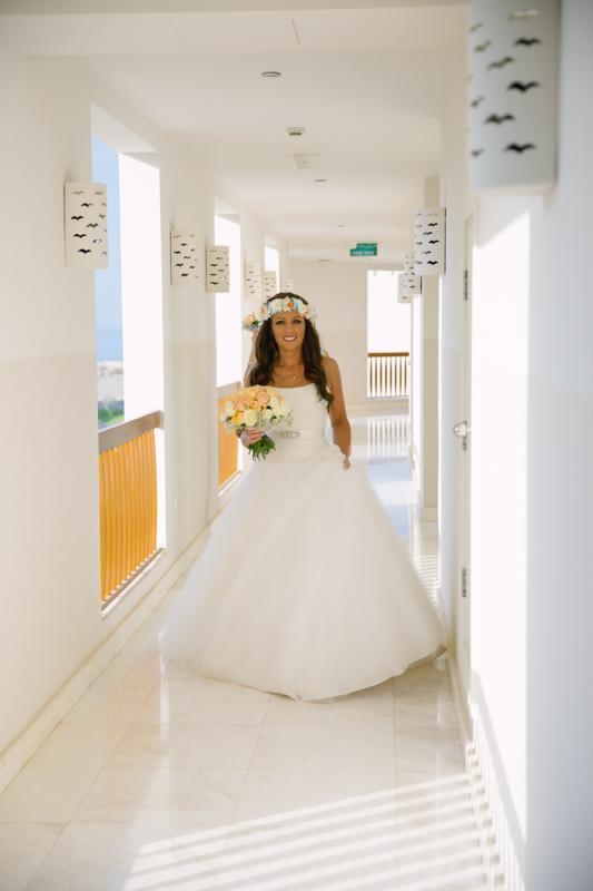 oman_wedding_photographer-001-16