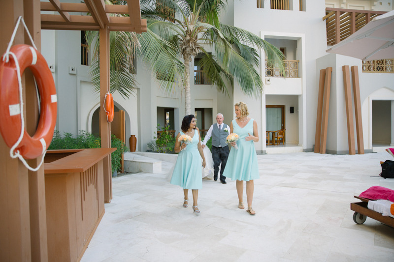 oman_wedding_photographer-001-17
