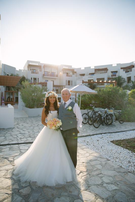 oman_wedding_photographer-001-18