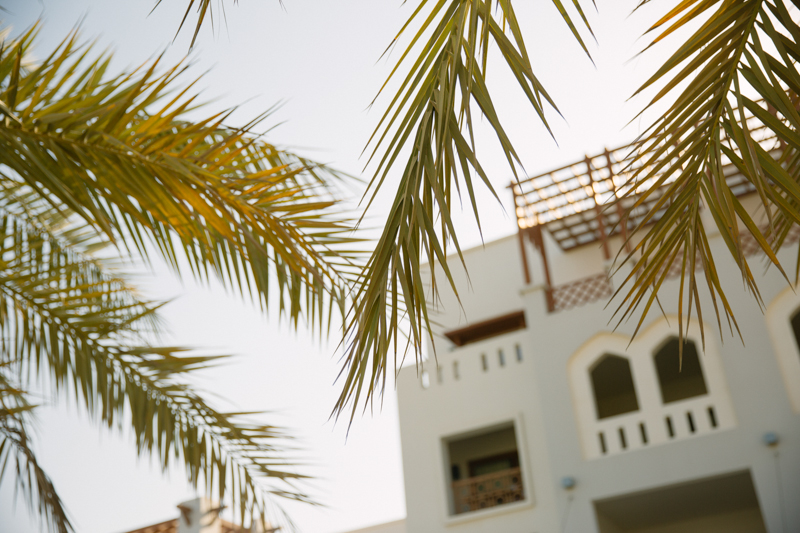 oman_wedding_photographer-001-2
