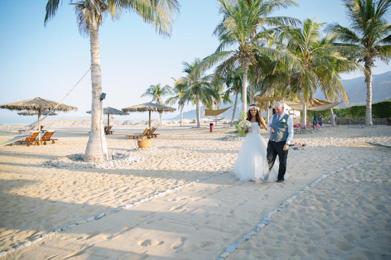 oman_wedding_photographer-001-20