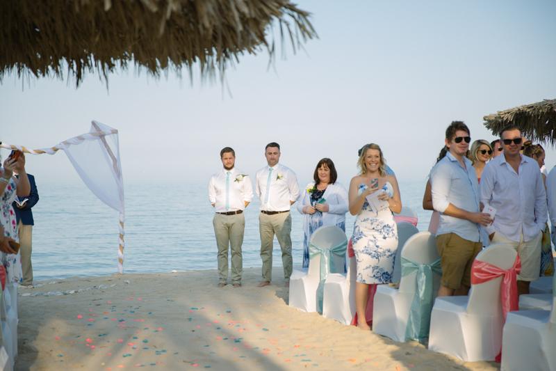 oman_wedding_photographer-001-21