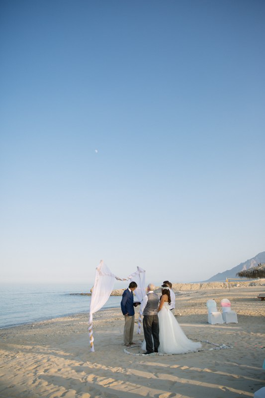 oman_wedding_photographer-001-22