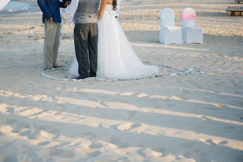 oman_wedding_photographer-001-23