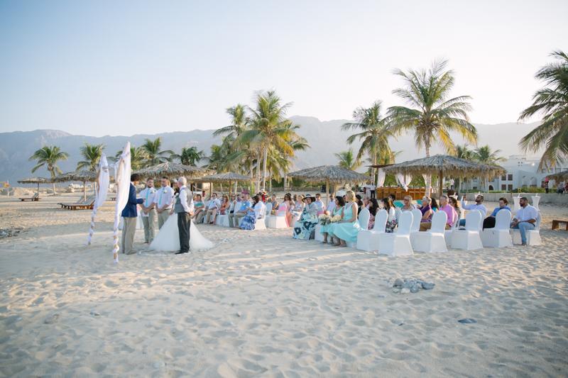 oman_wedding_photographer-001-24