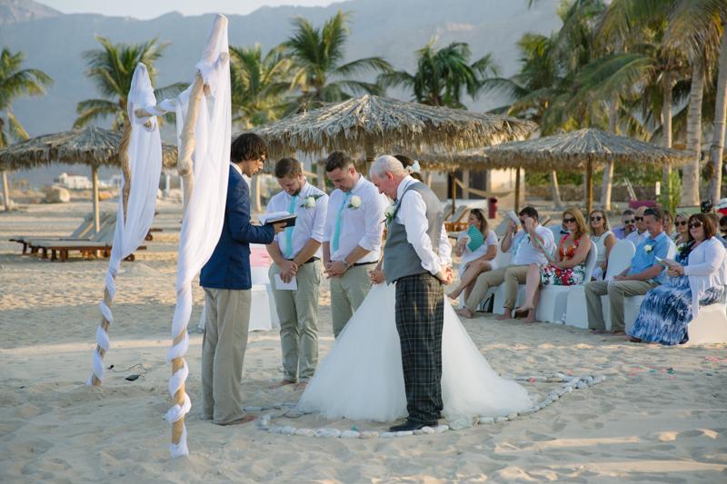 oman_wedding_photographer-001-25