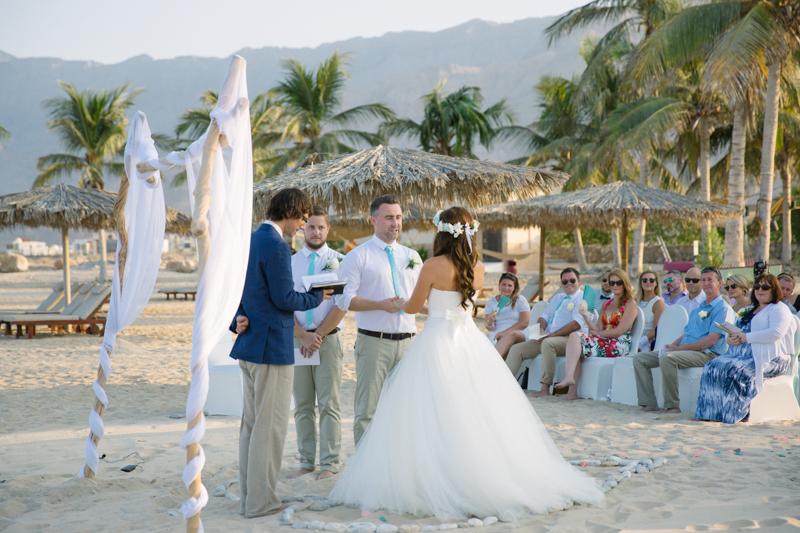 oman_wedding_photographer-001-26