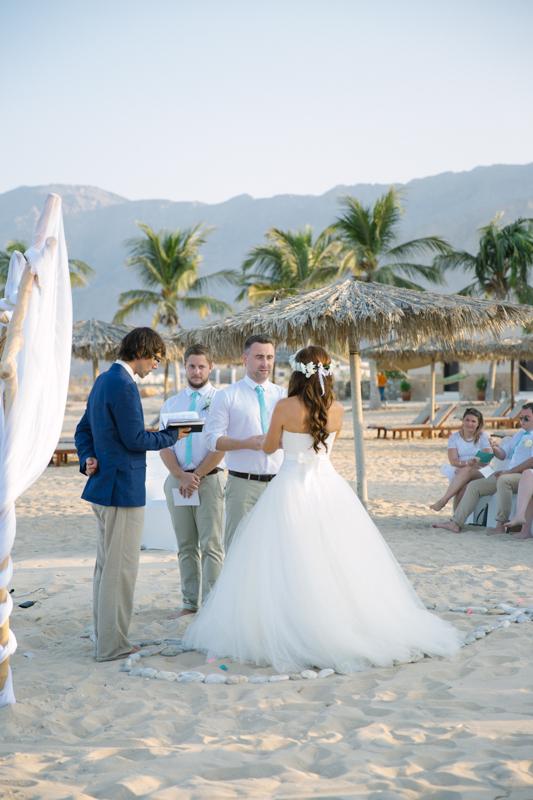 oman_wedding_photographer-001-27