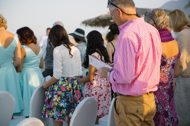 oman_wedding_photographer-001-29