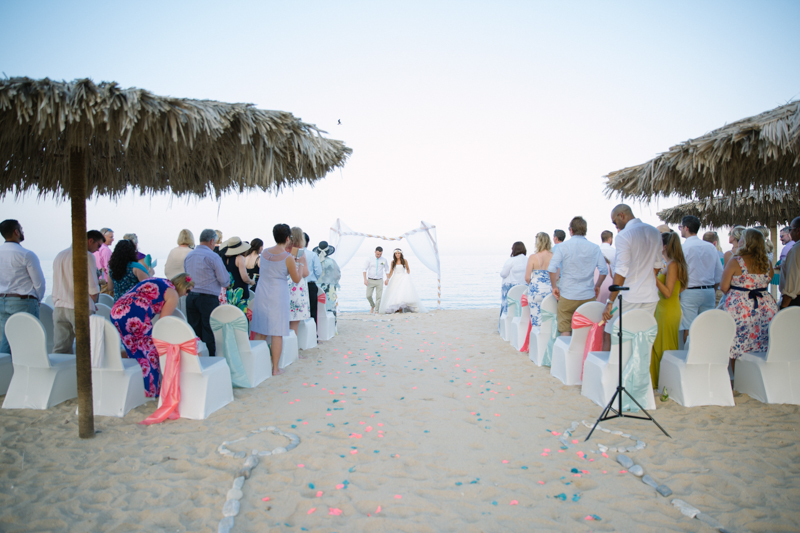 oman_wedding_photographer-001-30