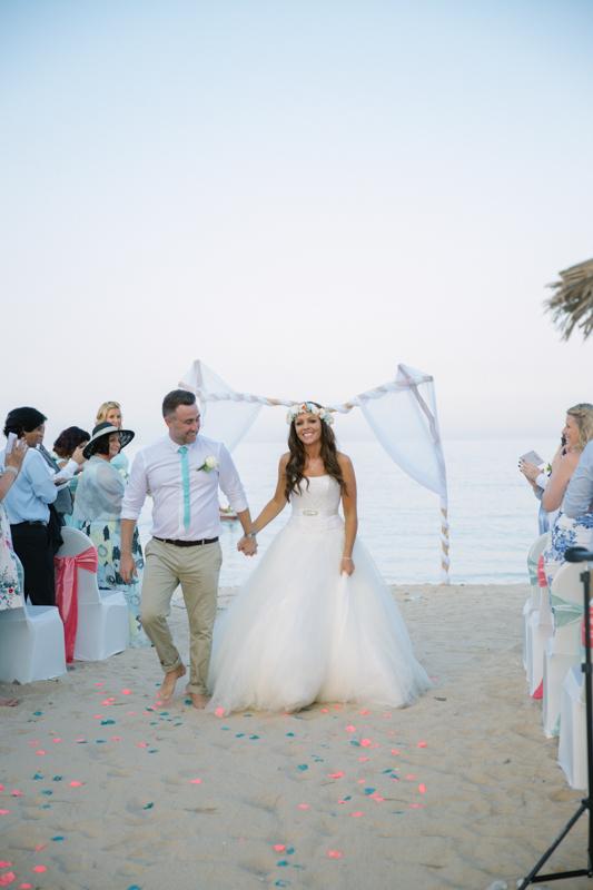 oman_wedding_photographer-001-31