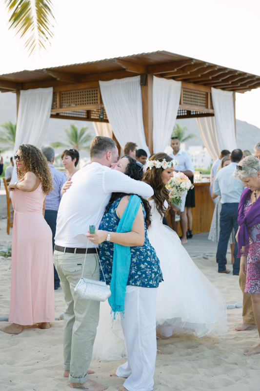 oman_wedding_photographer-001-32