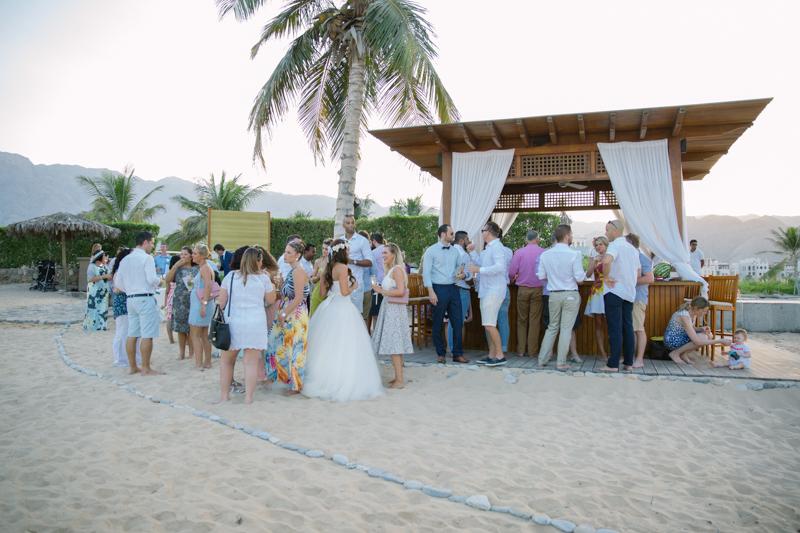 oman_wedding_photographer-001-34