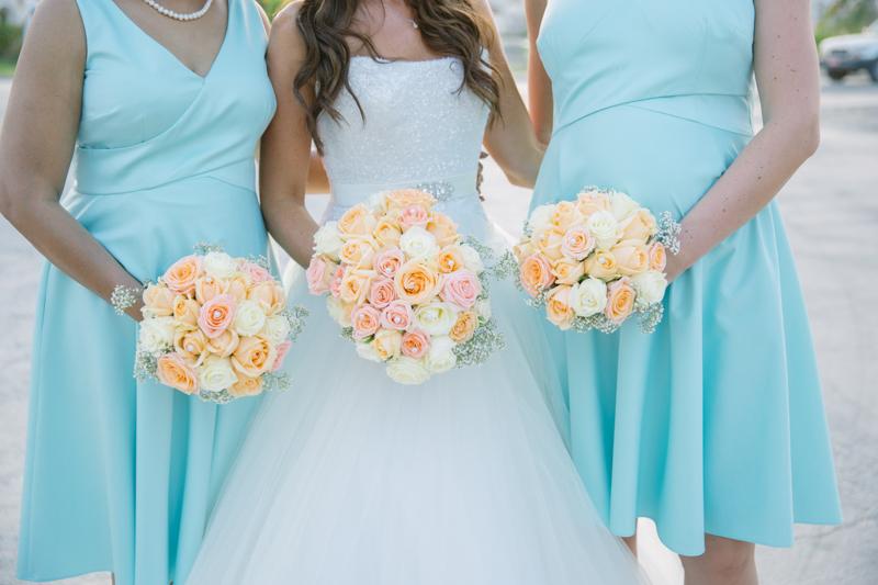 oman_wedding_photographer-001-35