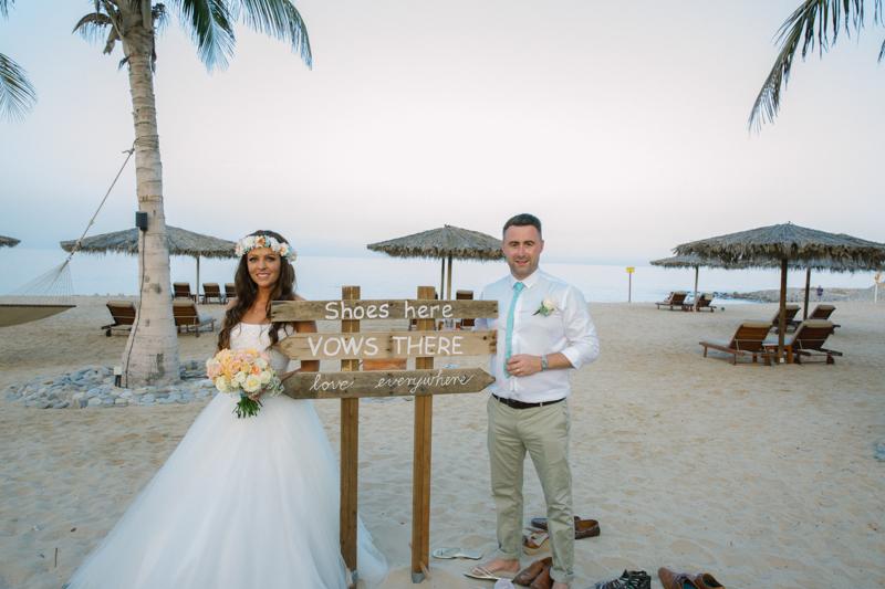 oman_wedding_photographer-001-36