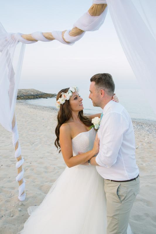 oman_wedding_photographer-001-37