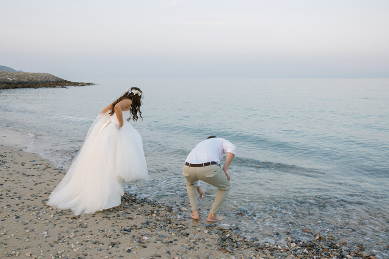 oman_wedding_photographer-001-40