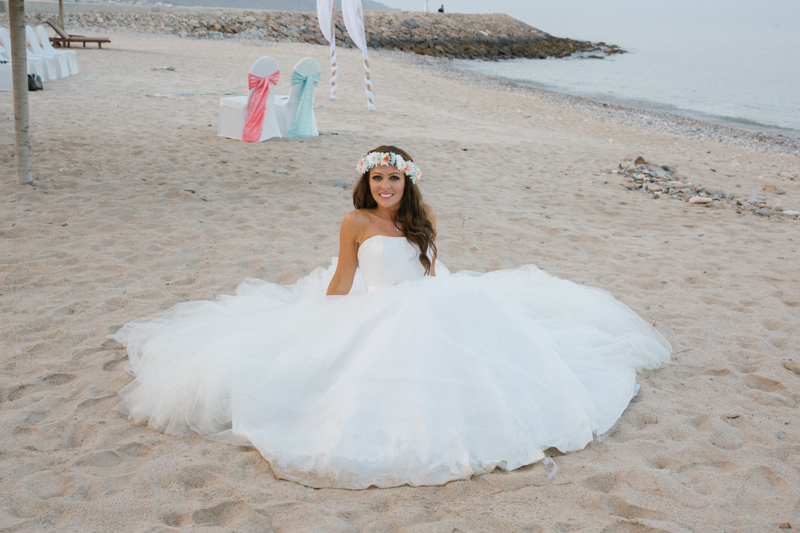 oman_wedding_photographer-001-42