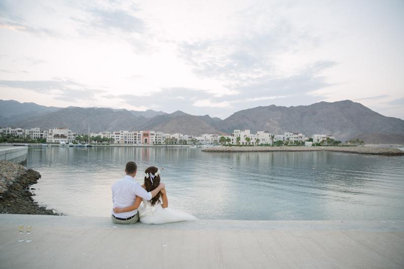 oman_wedding_photographer-001-43