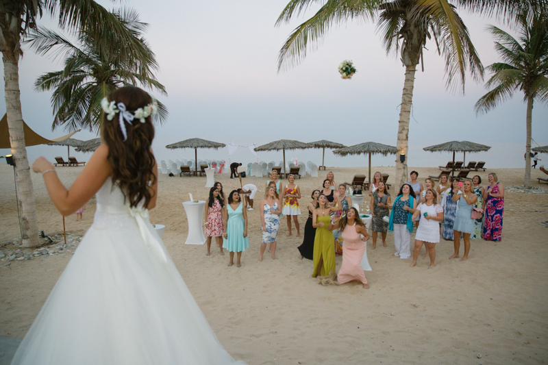 oman_wedding_photographer-001-45
