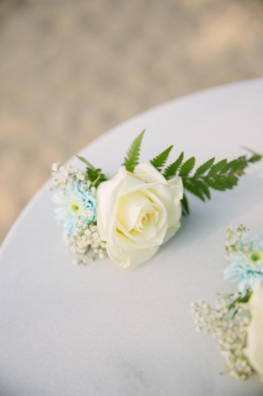 oman_wedding_photographer-001-5