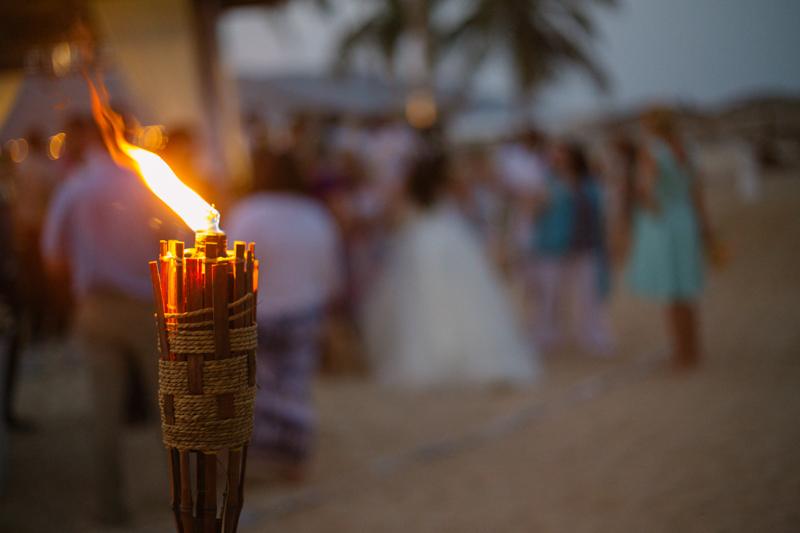 oman_wedding_photographer-001-51