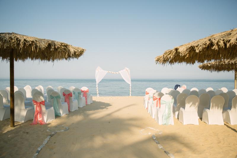 oman_wedding_photographer-001-7