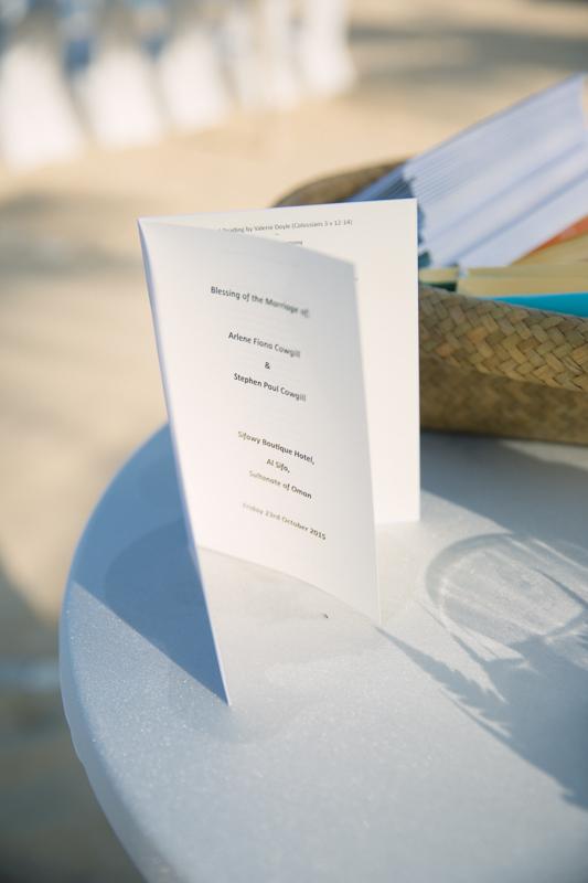 oman_wedding_photographer-001-8