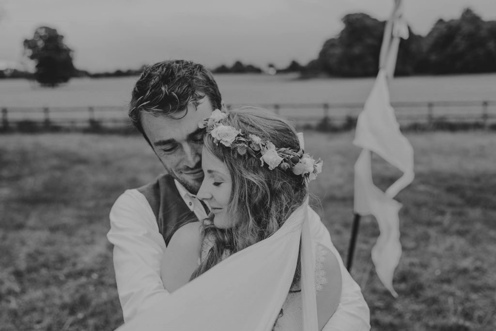 somerset_wedding_photographer