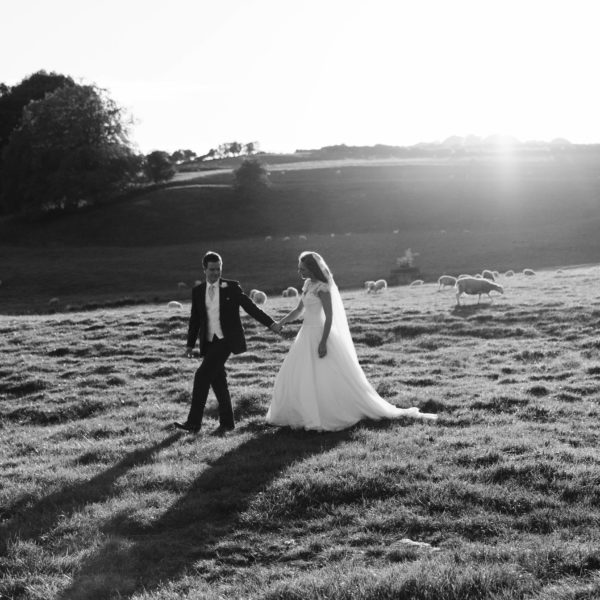 bristol_wedding_photographer-90