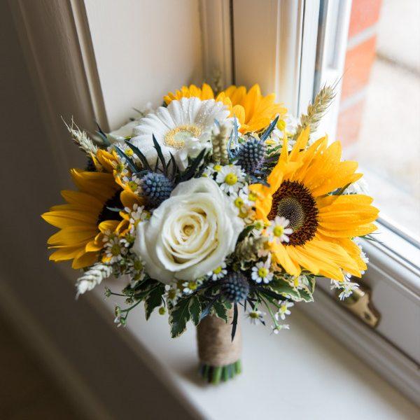 devon_wedding_photography-16