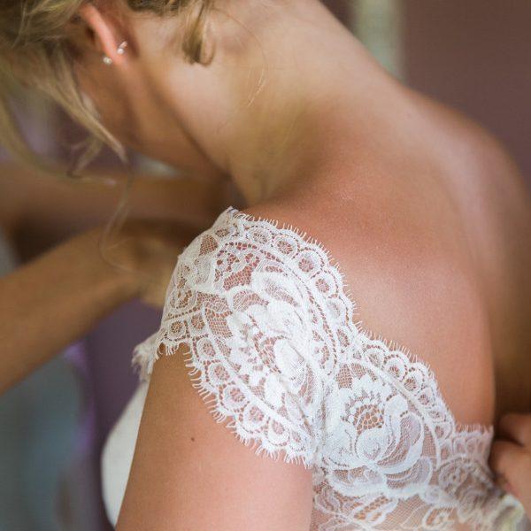 devon_wedding_photography-20
