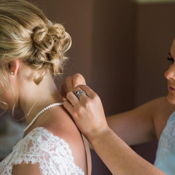 devon_wedding_photography-22