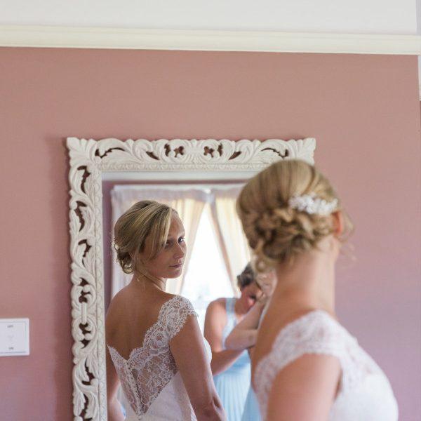 devon_wedding_photography-23