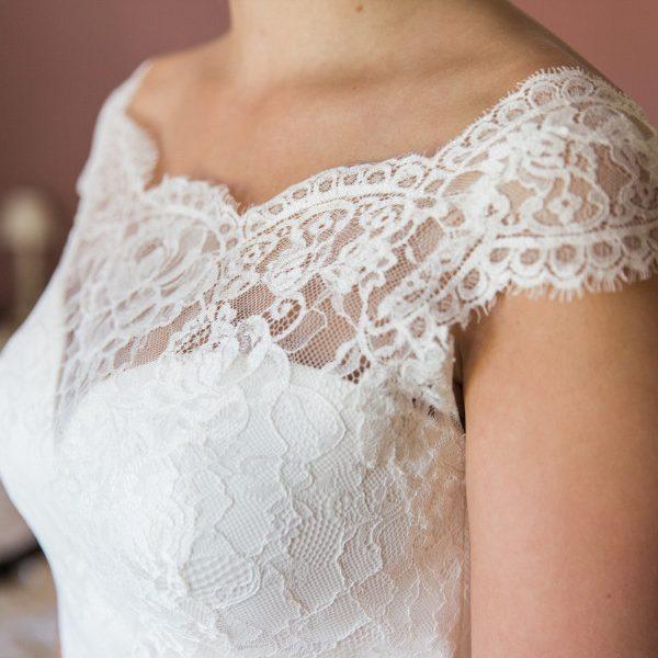 devon_wedding_photography-24