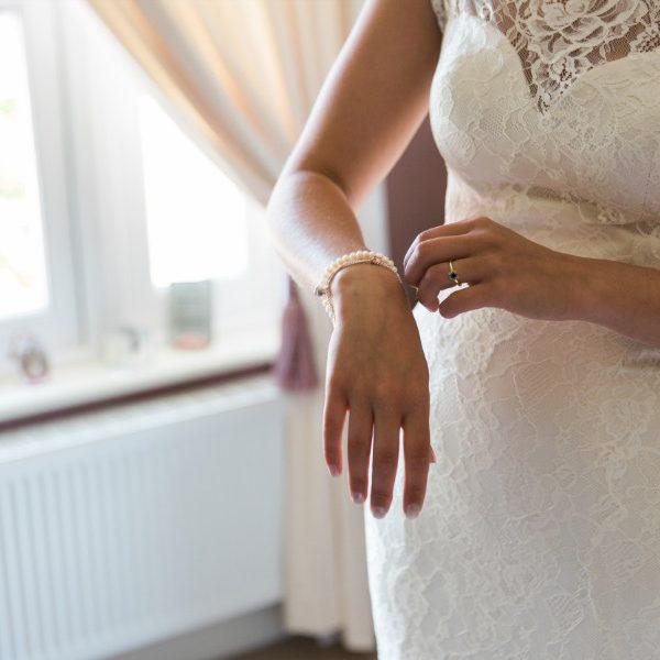 devon_wedding_photography-25