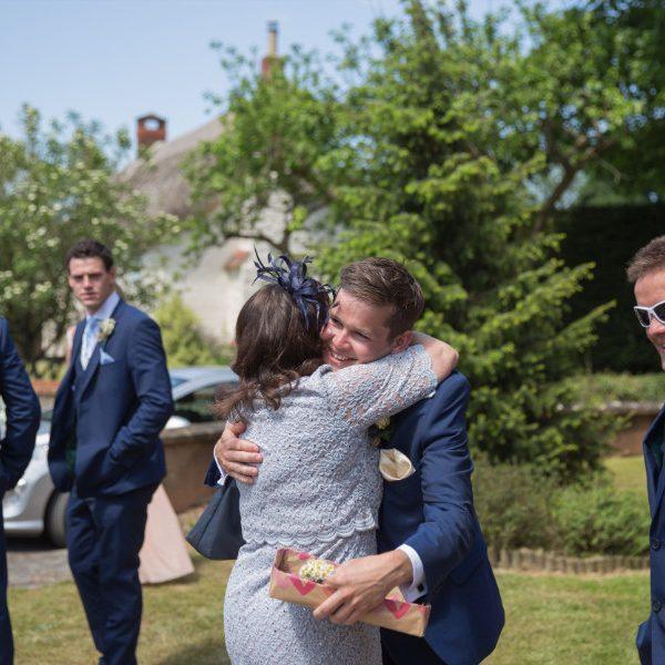 devon_wedding_photography-27