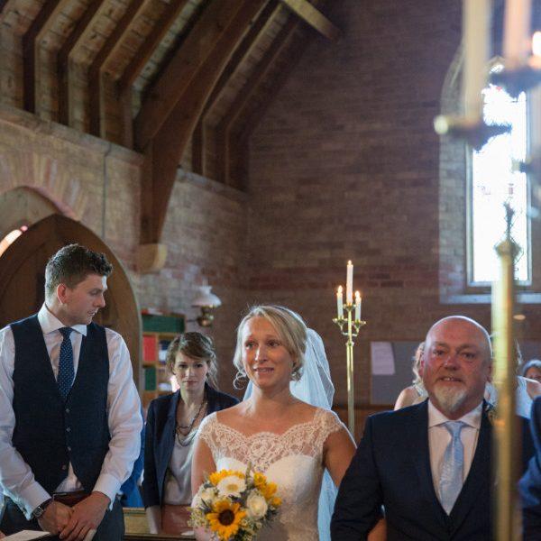devon_wedding_photography-28