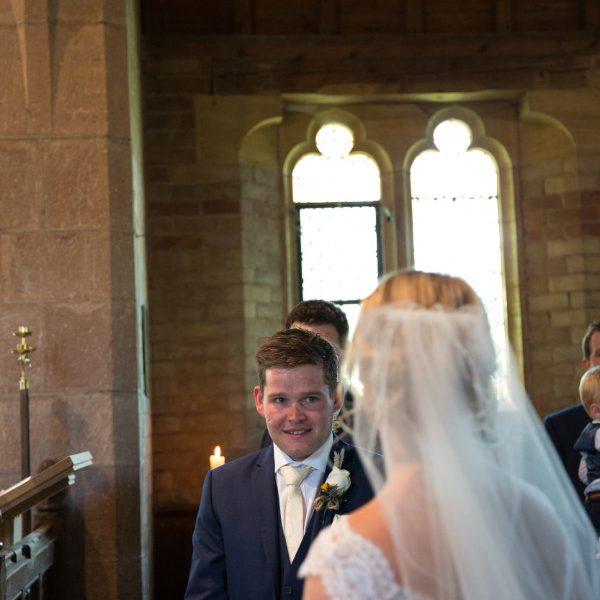 devon_wedding_photography-29