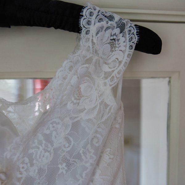 devon_wedding_photography-3