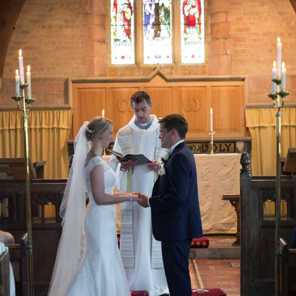 devon_wedding_photography-30