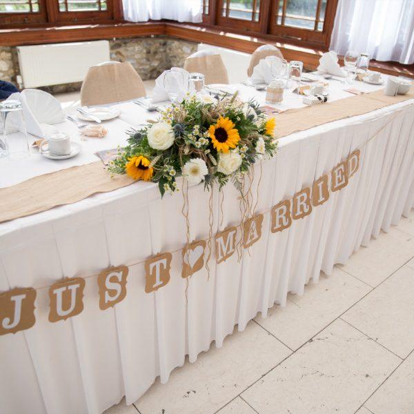 devon_wedding_photography-36