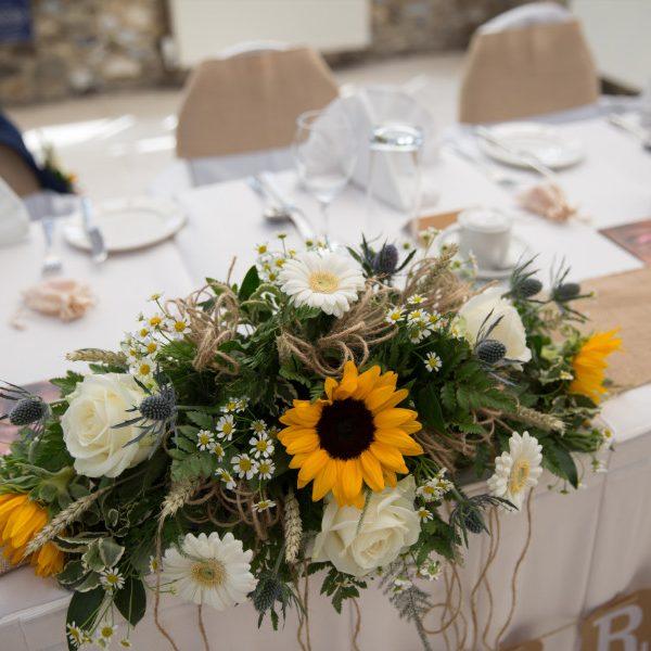 devon_wedding_photography-37