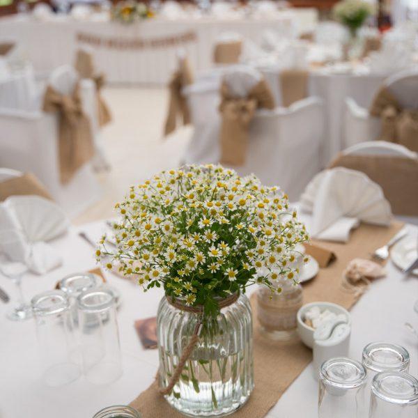 devon_wedding_photography-40