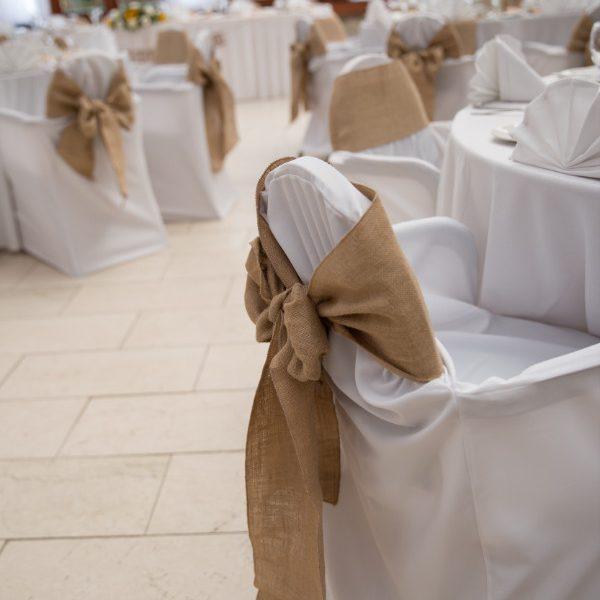 devon_wedding_photography-41
