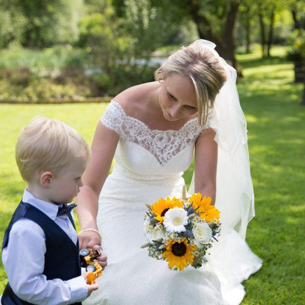 devon_wedding_photography-42
